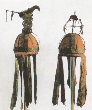 满洲族鸟崇拜及其对北方民俗的影响